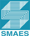 smaes